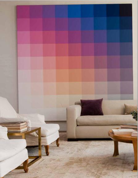 Drawn pixel art diy Pinterest Home Pixel An the