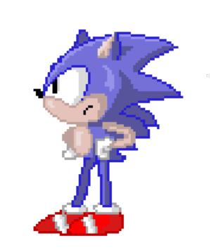 Drawn pixel art easy Program for need I'm it's