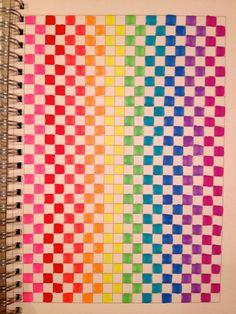 Drawn pixel art easy For zoeken paper drawing Graph