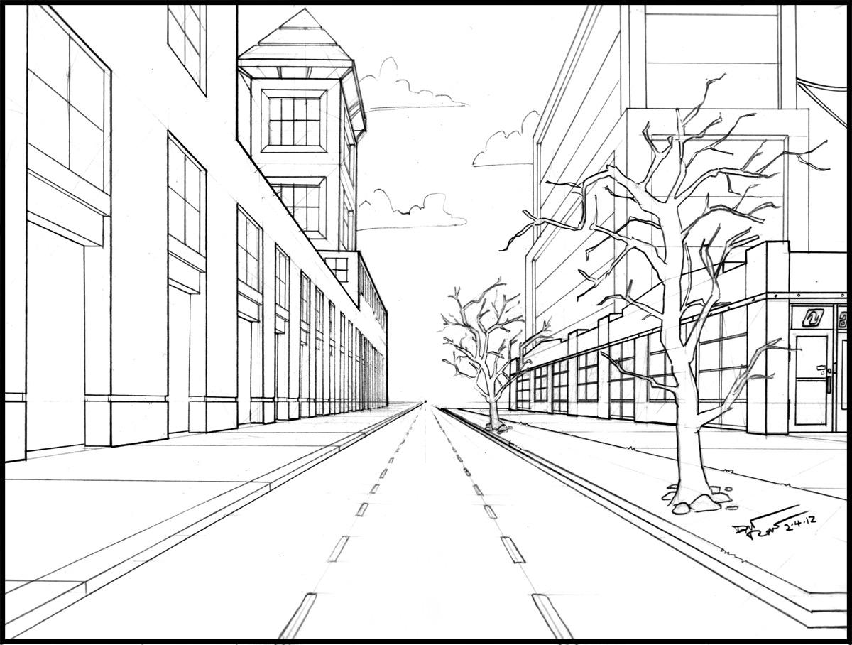 Drawn pixel art easy street 1 1_1_resch_line pixels jpg 1
