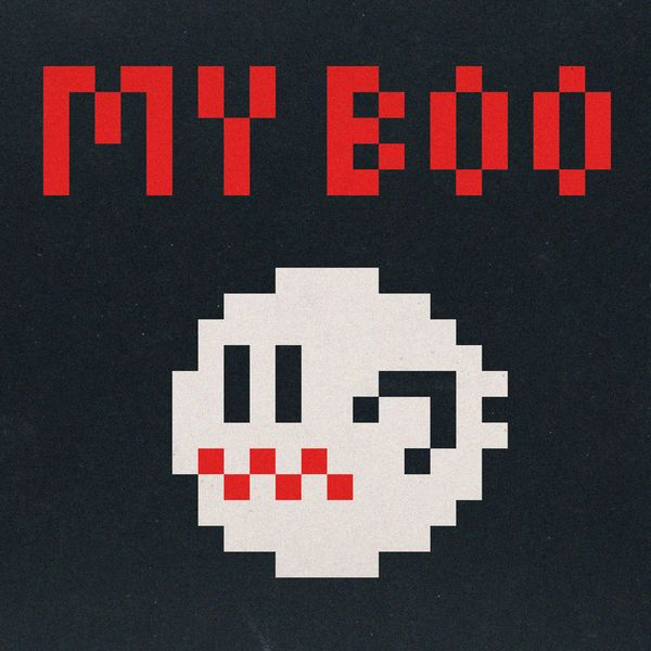 Drawn pixel art geek 148 best about on Nintendo