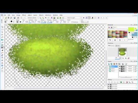 Drawn pixel art grass VP VP Pixel Tutorial Grass