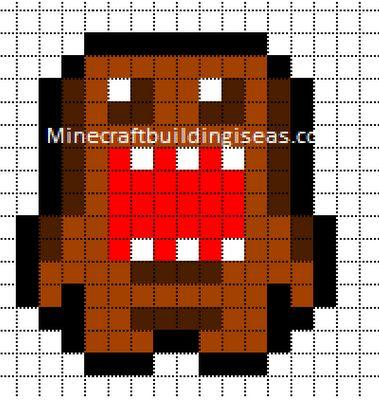 Drawn pixel art grid Pixel Templates: Art about best