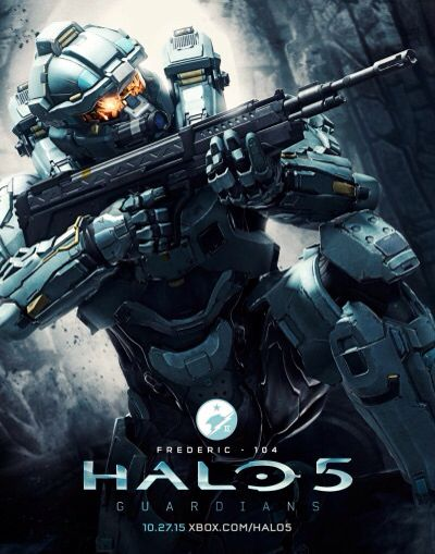 Drawn pixel art halo 5 Best Halo 5 Natalie Daniel