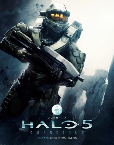 Drawn pixel art halo 5 Halo Guardians it Get ideas
