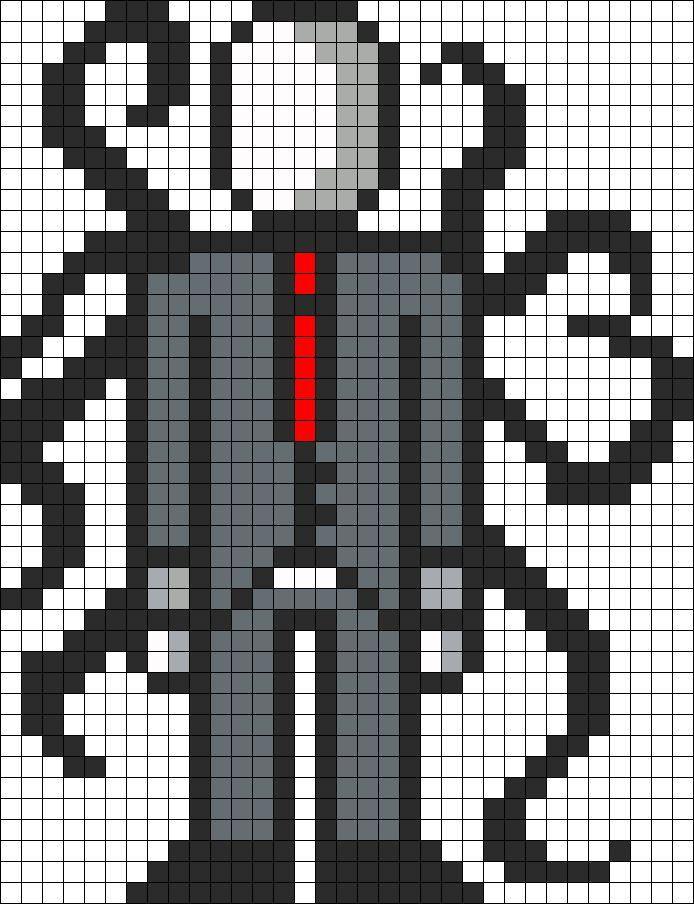 Drawn pixel art hard Ideas Google Pinterest minecraft art