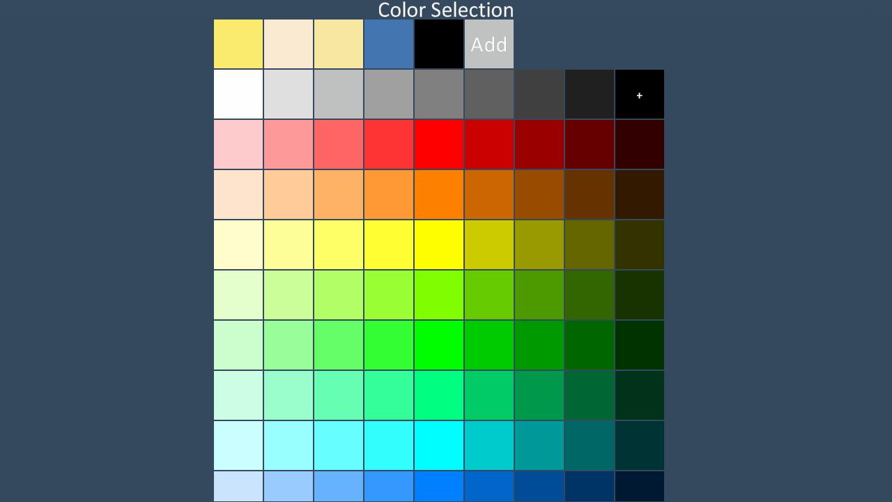 Drawn pixel art hard Google Pixel Pixel Pixel Android