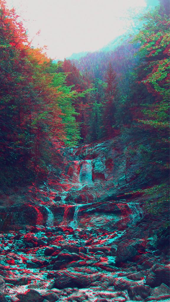 Drawn pixel art iphone HD 5 art Wallpaper Iphone