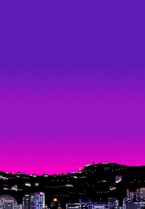 Drawn pixel art iphone About Pinterest walls 3140 on