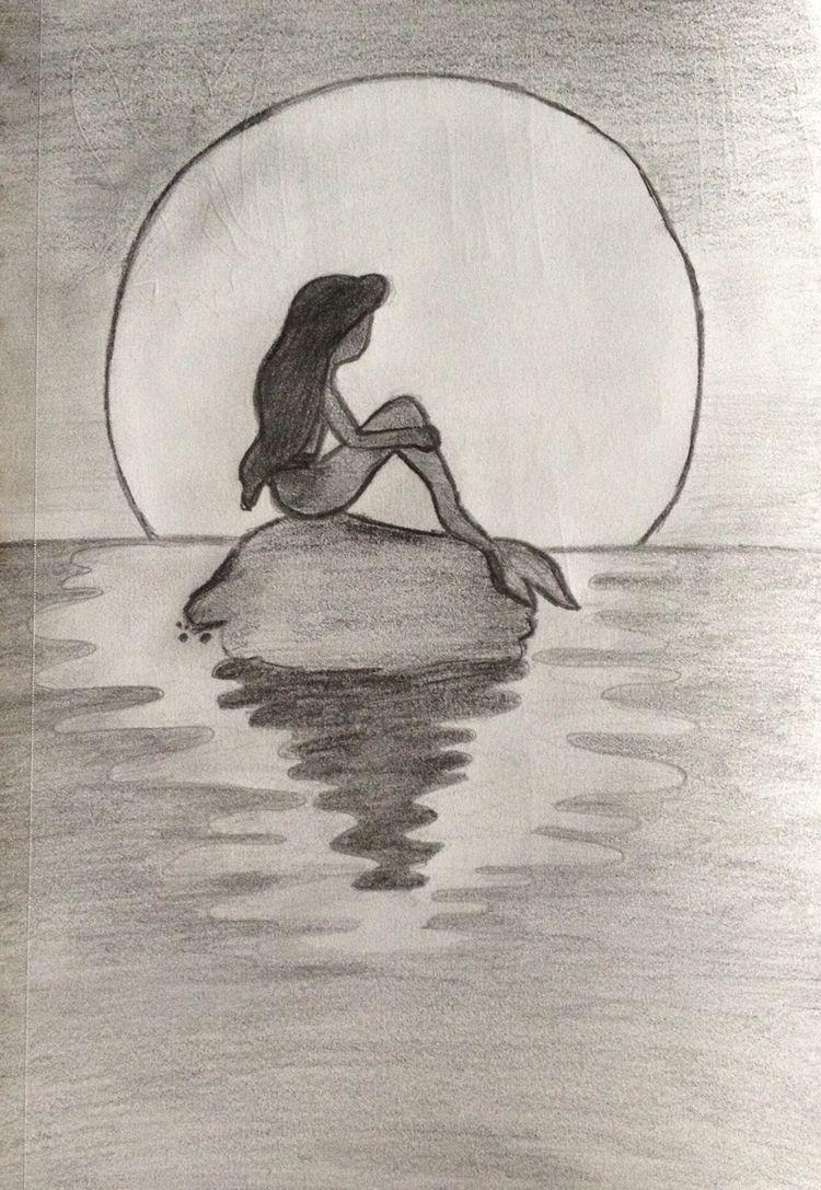 Drawn pixel art love Girl drawing 1056b02f0b3a11326ea8b524fd10354c 087 in