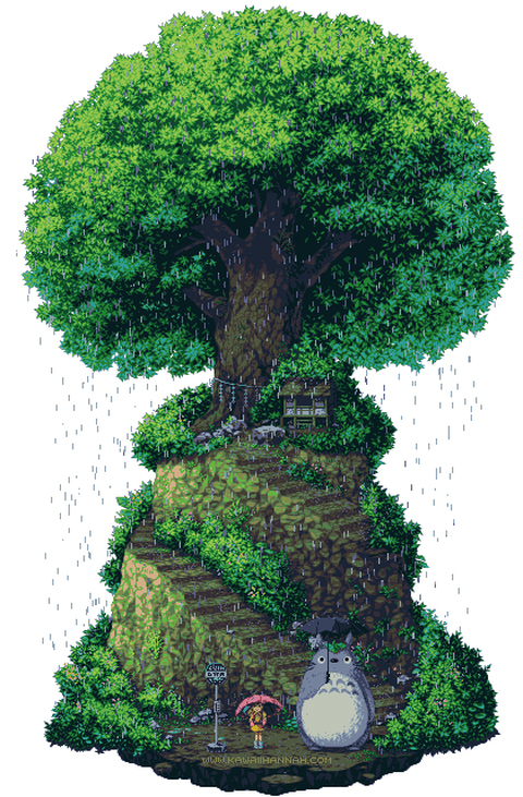 Drawn pixel art love Games with Pixel with drawn