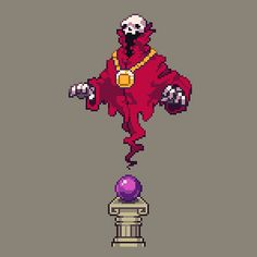 Drawn pixel art modern Posts of: Pixel spooky g