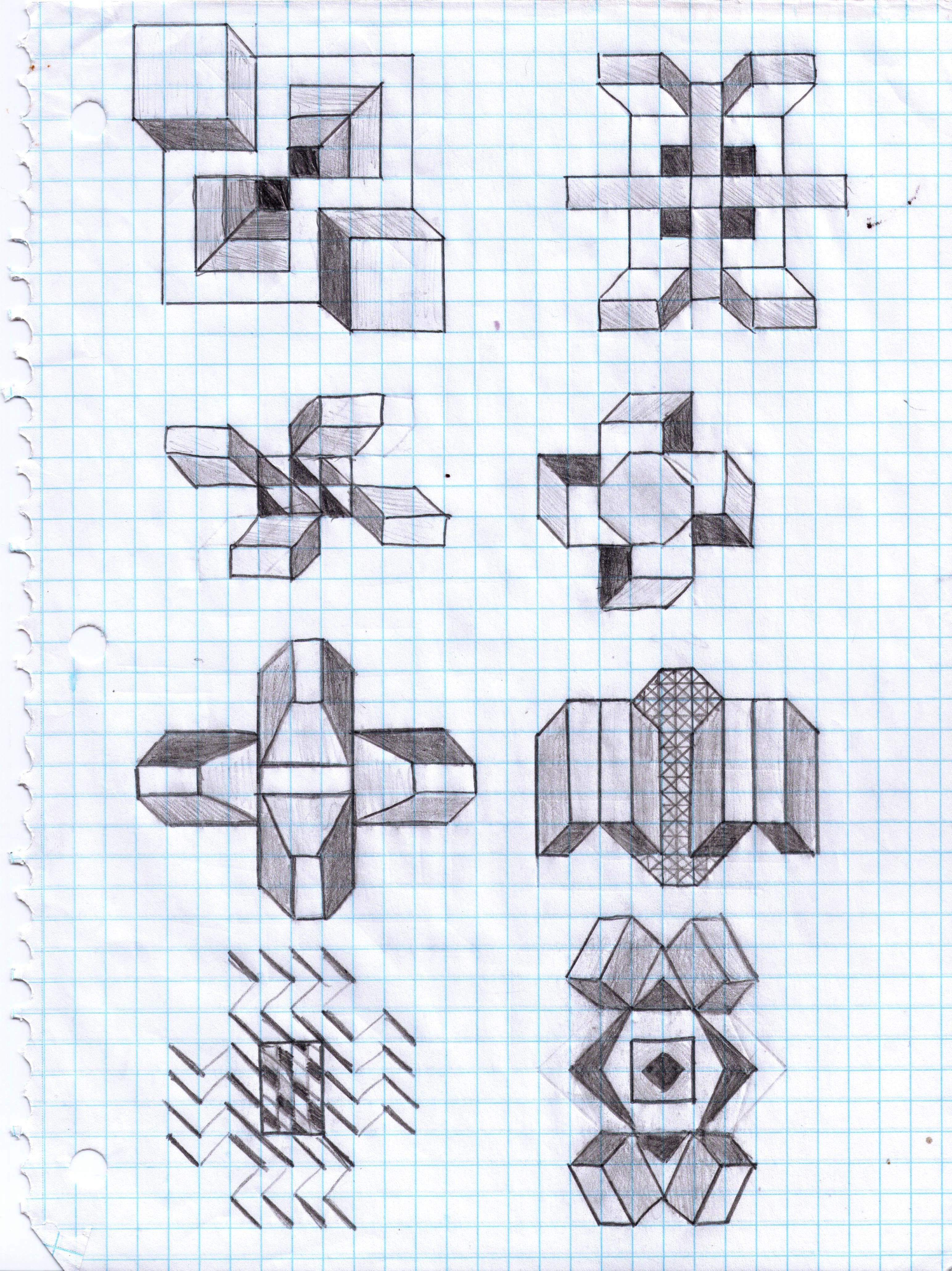 Drawn pixel art original Ideas Graph Graph Art Graph