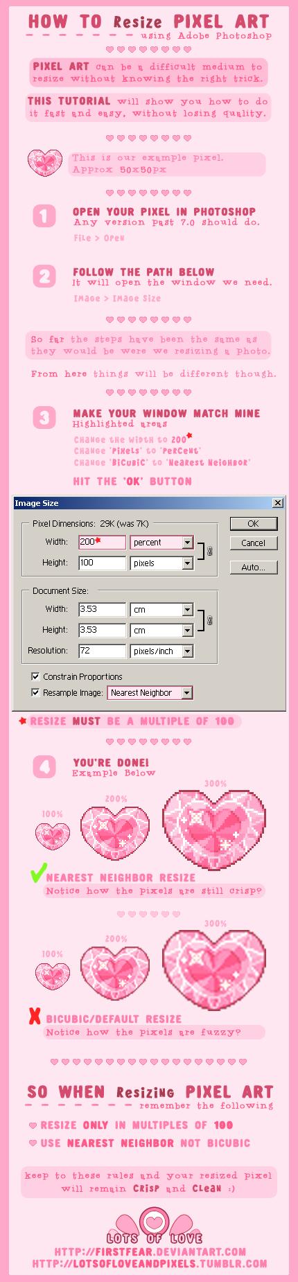 Drawn pixel art pixel icon Pixel deviantART deviantART Tutorial on