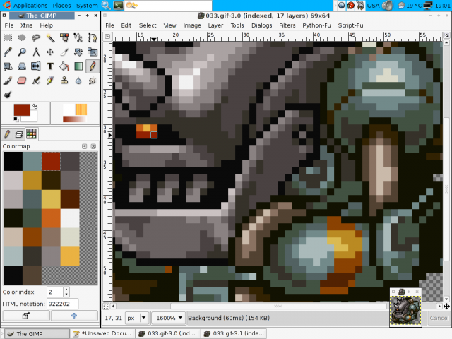 Drawn pixel art professional Need Epic Art Tutorials Pixel
