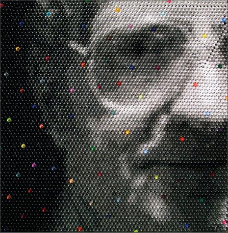 Drawn pixel art real life Faur's Art Pixel Curbly