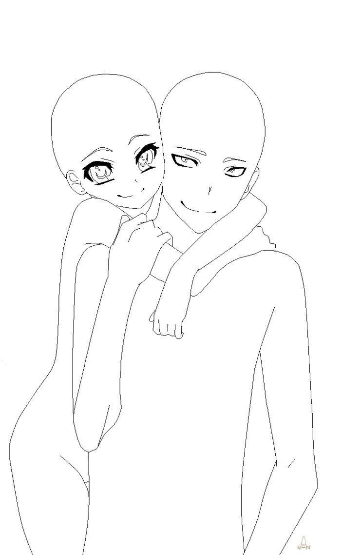 Drawn pixel art romantic Later Original: drawings Anime will