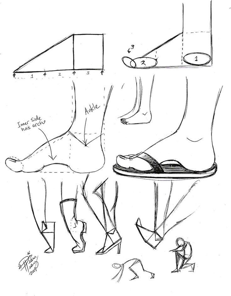 Drawn pixel art shoe Draw Footwear more Footwear Pinterest