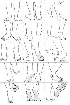 Drawn pixel art shoe Ideas more shoes foot on