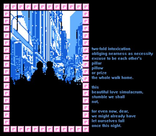 Drawn pixel art simulacrum 8 and art pixel about
