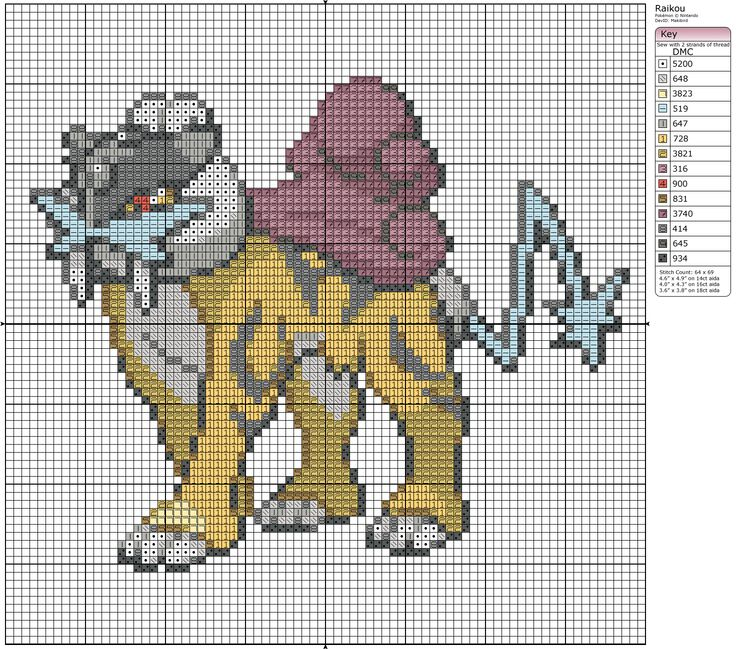 Drawn pixel art template hard pokemon Pinterest Google Art 183 best