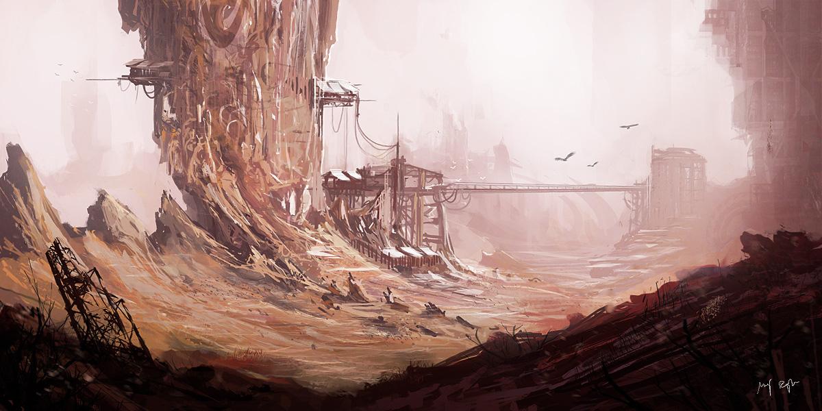 Drawn planets barren Barren MacRebisz barren 104 Explore