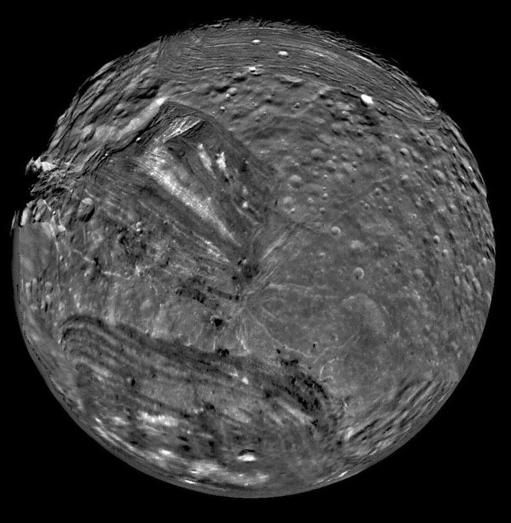 Drawn planets barren Barren distant Name distant