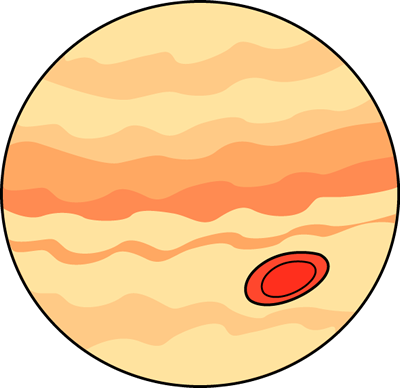 Mars clipart cute Planets%20clipart Clipart Free Images Clipart