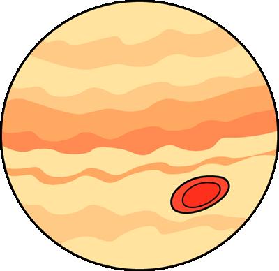 Mars clipart pluto planet Clipart Panda Free Images Clipart
