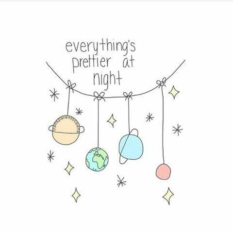 Drawn planets cute Planet tumblr Pinterest 168 transparent