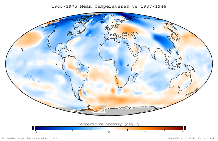 Drawn planets global  Wikipedia cooling Global