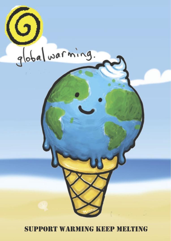 Drawn planets global #GlobalWarming  Pinterest Stop #Earth