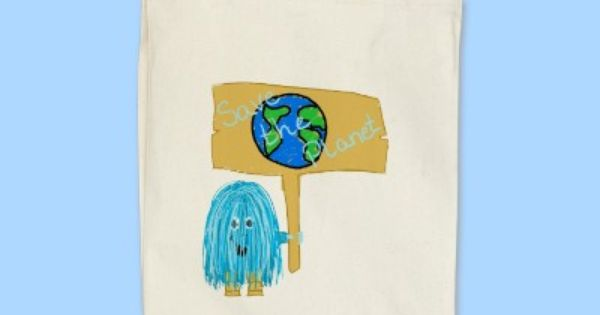 Drawn planets person Peace Save The sign planet