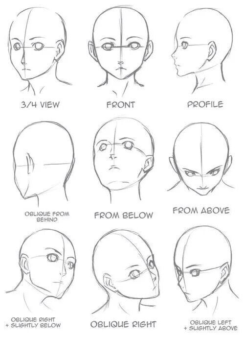 Drawn planets person From Person 25+ To Angles