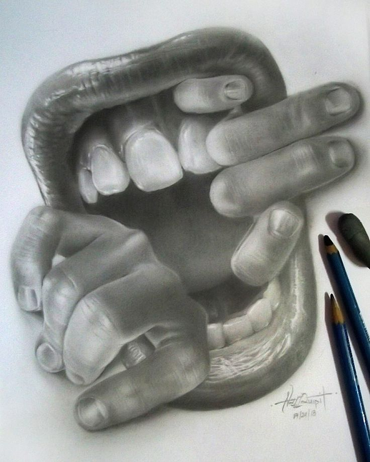 Drawn planets realistic Realistic images Planets Just Portraits
