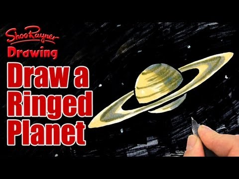 Drawn planets realistic Musicas Planet Real Baixar to