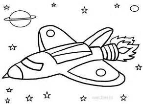 Drawn planets rocket ship Pages (page ship pages planets
