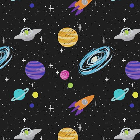 Drawn planets tumblr backgrounds #hologram  #tumblr #stuff #aesthetic