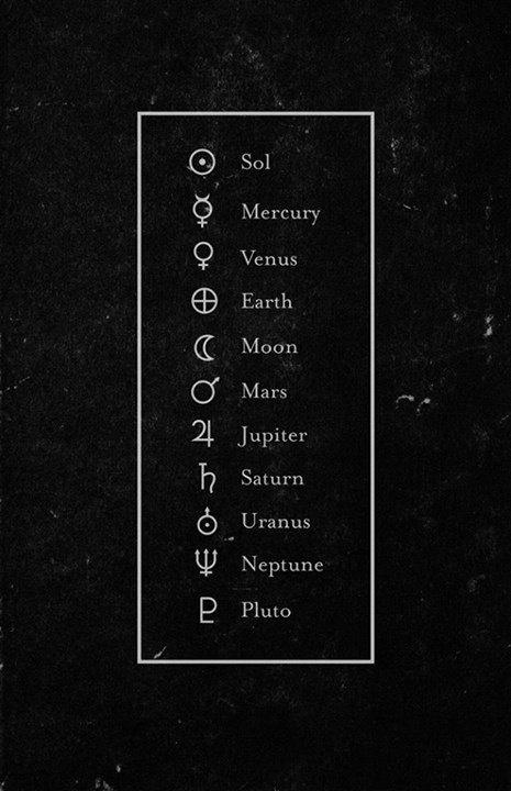 Drawn planets tumblr backgrounds Ideas 25+ Neputune mythology) greek