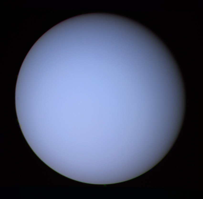 Drawn planets uranus planet URANUS Uranus PLANET Planet
