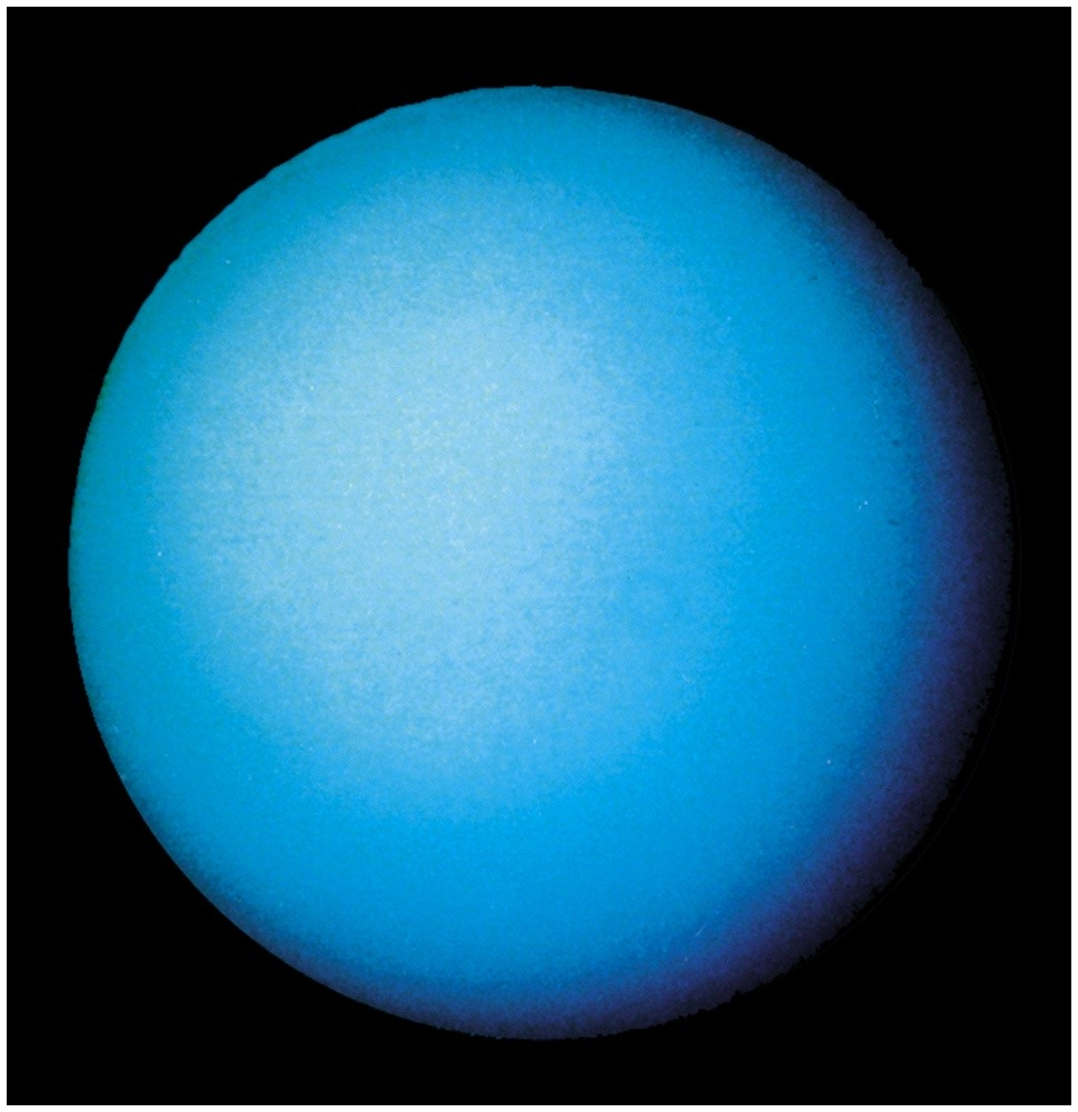 Drawn planets uranus planet Saturn jpg Neptune uranus Uranus
