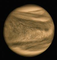 Drawn planets venus Is Venus? Library Transit Venus