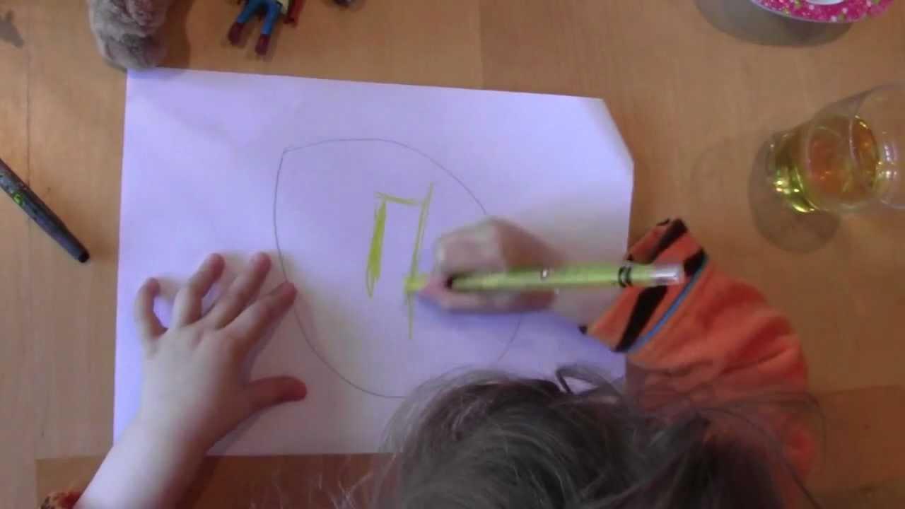 Drawn planets venus Planet #13: How Artist To