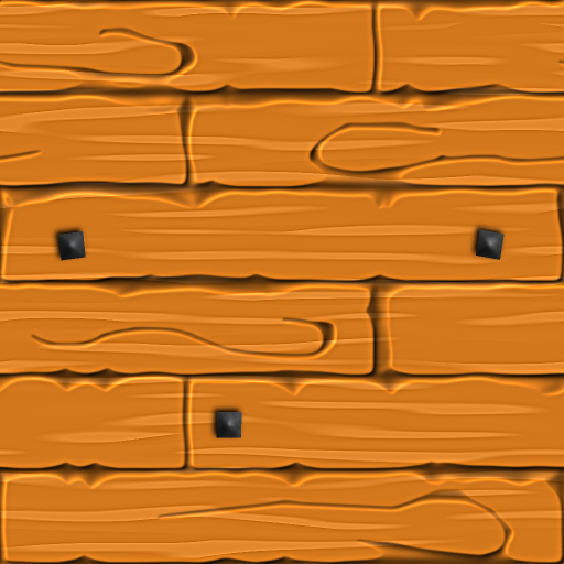 Drawn planks Projects HandDrawnSmoothWood Textures Graphics Your