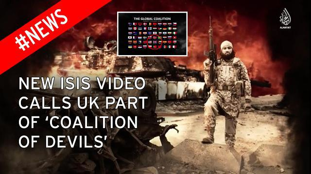 Drawn planks isis Civilians in massacre (ISIS)