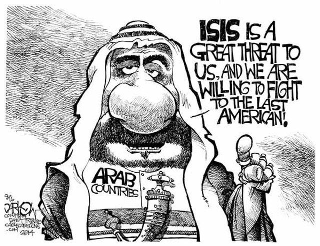 Drawn planks isis Images 30 on Pinterest Political