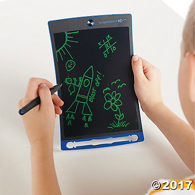 Drawn planks lcd Write LCD Write 5 8