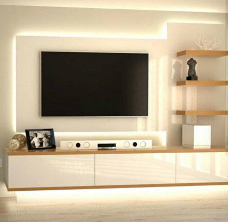 Drawn planks lcd Cabinets Tv Tv Best design
