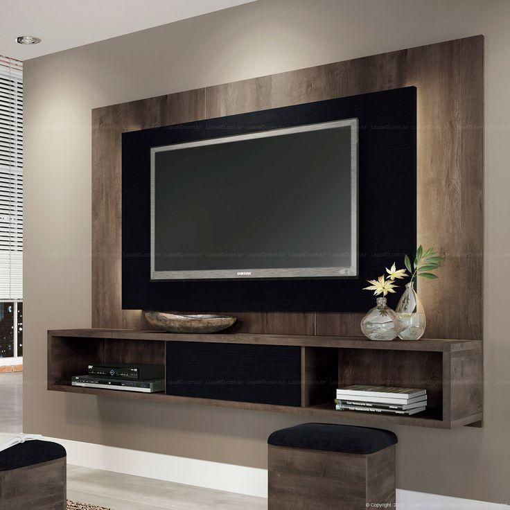 Drawn planks lcd 25+ Tv TV Best Tv