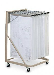 Drawn planks mayline Limited mobile 5 Tool Drafting